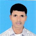 Jitendra Kanaujia