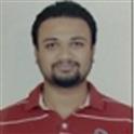 Saurabh Suman Singh