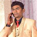 Praful Kumar Patel