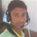 Bikram Kumar Mishra