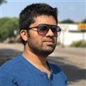 Sharath Chandra Sai