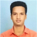 Rushikesh Kishor Anasane