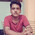 Om Shankar Pandey