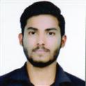Mohit Devshali
