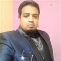 Mohammed Abdul Jameel