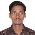 Naram Yeshwanth Kumar