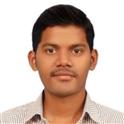 Surendrababu Boyella