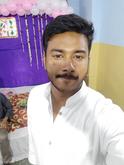 Md Sayeemuddin