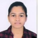 Harsha Nandanwar