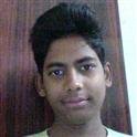 Thanuj Kumar