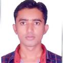Mahipal Singh Chouhan