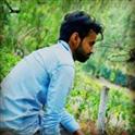 Ankit Jha