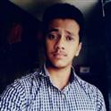 Siby Thampi