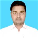 Ashok Maurya