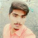 Anuj Mishra