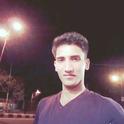 Shashi Bhushan Roy