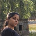 Varnika Sharma
