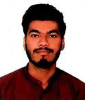 Pratik Prashant Bilonikar