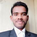 Kunal Pradip Pathade