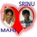 Merapala Mahesh