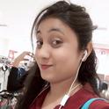 Anju Singh