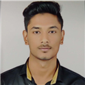 Ankit Diliprao Gosavi