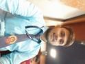 Ashirbad Joshi