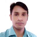 Pipendra Kumar