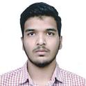 Abdulhussain Jarif
