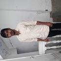 Naveen Nani