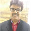 Rajesh Bhutra