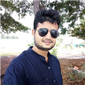 Mushfique Shahood