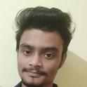 Sparsh Gupta
