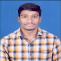 Srinivas Patruni
