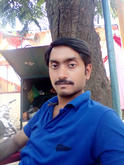 Shashi Bhan Singh