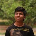 Medishetti Ajay Kumar