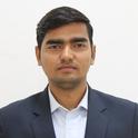 Anup Kumar Singh
