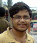 Jana Mohana Sri Venkata Sai Chandra Kiran