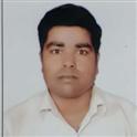 Kamlesh Kumar Sharma