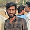 Akhil K Anil