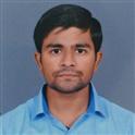 Chada Pradeep Reddy