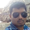 Prasanth Siva Koteswararao