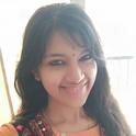 Sridevi Ashish
