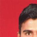 Laxman Rathod