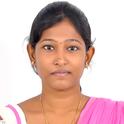 Aishwarya N