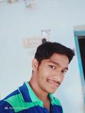 Nagarjuna Palla
