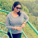 Pritha Gosai