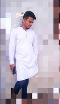 Syed Jainool Abdin