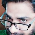 Vijay Kumar Saini