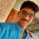 Harshith Booragadda